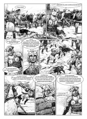 Macbeth - planche 71