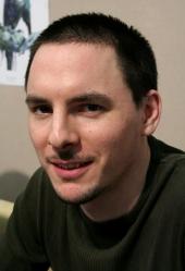 James McKay 2007