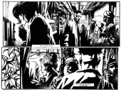 nekropolis - vignettes p 21