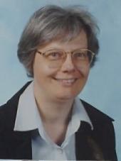 Viviane Quitelier