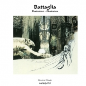 Battaglia - raconteur d'images