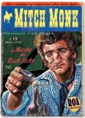 ROA - Mich (Eddy Mitchel)