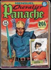 ROA - PAnache