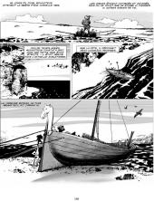 Ronkoteus - planche 136