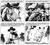 vignettes page 8