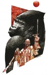 toppi-bestiaire-gorille