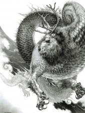 Vent Mongol - 10