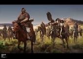 Vent Mongol -  2