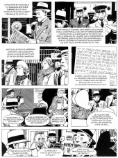 Yellow Christmas - planche 2