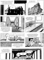 Yellow Christmas - planche 4